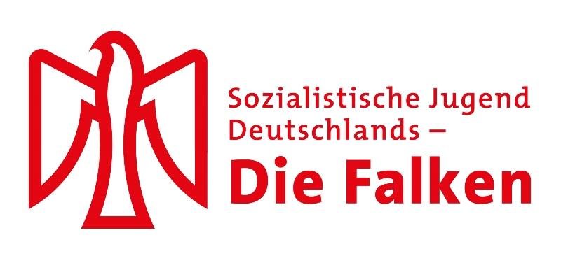SJD - Die Falken KV Weimar