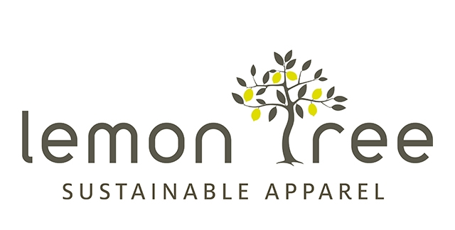 Lemontree Logo