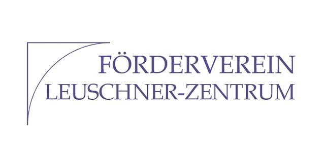 wilhelm-leuschner-stiftung