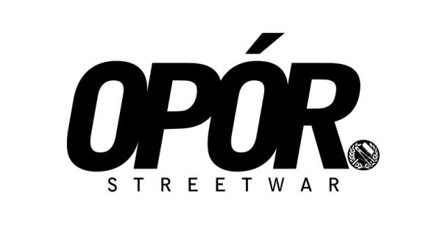 opor logo